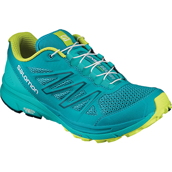 light weight hiking shoes